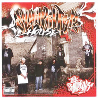 Slaughterhouse - The Gathering