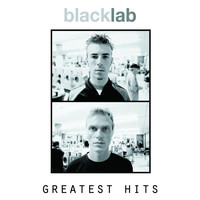 Black Lab - Greatest Hits