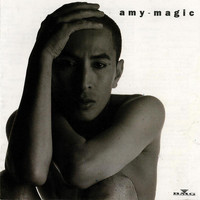 Amy - Amy - Magic