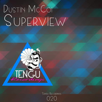 Dustin Mccoi - Superview