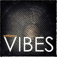 eXSess - Vibes (Clubmusic)