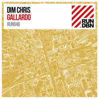 Dim Chris - Gallardo