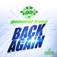General Base - Back Again