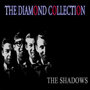 Various Artists - The Diamond Collection (Original Recordings)