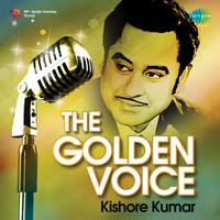 Kishore Kumar - The Golden Voice