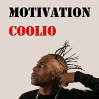 Coolio - Motivation