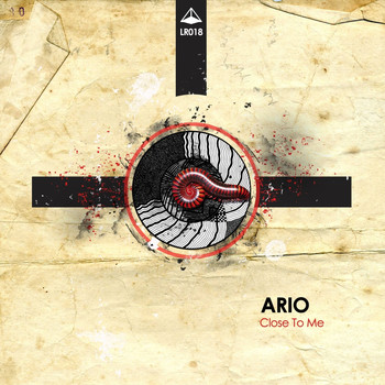 Ario - Close To Me