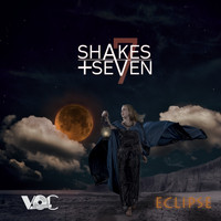 Shakes + Seven - Eclipse