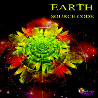 Source Code - Earth