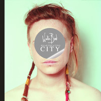 Wallis Bird - Heartbeating City