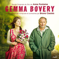Bruno Coulais - Gemma Bovery