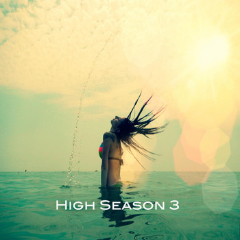 Various Artists - High Season 3