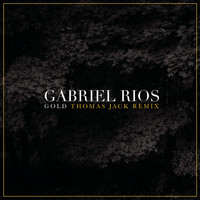 Gabriel Rios - Gold (Thomas Jack Radio Edit)
