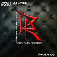 Andy Ztoned - Pain