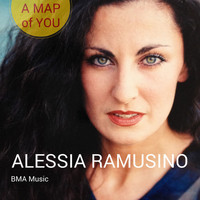 Alessia Ramusino - A Map of You