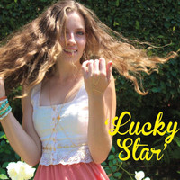 Robin Cook - Lucky Star