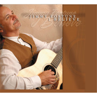 Jimmy Fortune - I Believe