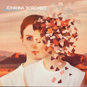 Johanna Borchert with Fred Frith, Shazad Ismaily & Julian Sartorius - Fm Biography