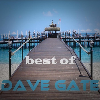 Various Artists - Best of Dave Gate