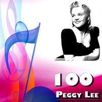 Peggy Lee - 100 Peggy Lee