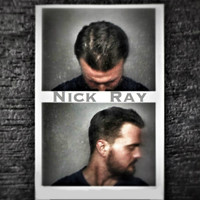 Nick Ray - Four White Walls