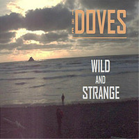 The Doves - Wild and Strange