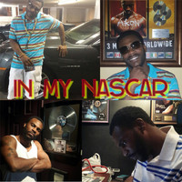 Rufus - In My Nascar