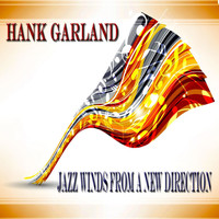 Hank Garland - Jazz Winds from a New Direction - Album