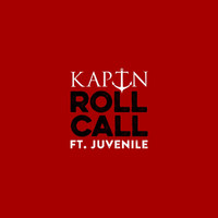 KAPTN - Roll Call