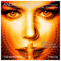 André Rigg - One Time Lover