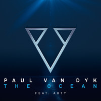 Paul Van Dyk - The Ocean