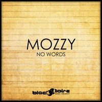 Mozzy - No Words