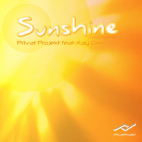 Privat Projekt feat. Kay Cee - Sunshine (Chalkida Tribute Mix)
