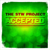 The STW Project - Accepted