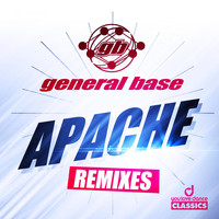 General Base - Apache (Remixes)