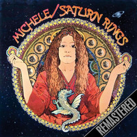 Michele - Saturn Rings