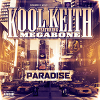 Kool Keith - Paradise (Explicit)