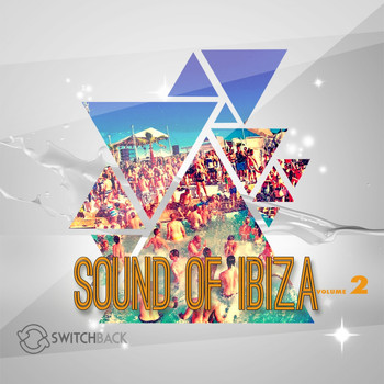 Various Artists - The Essential Sound of Ibiza, Vol. 2