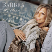 Barbra Streisand - Love Is The Answer