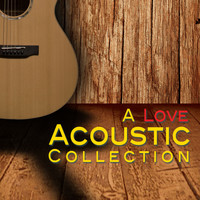 Angela - A Love Acoustic Collection