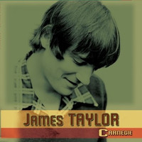 James Taylor - Carnegie