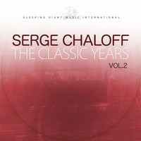 Serge Chaloff - The Classic Years, Vol. 2