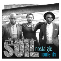 The Soil - Nostalgic Moments