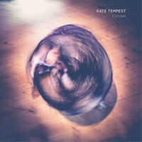 Kate Tempest - Circles (Explicit)