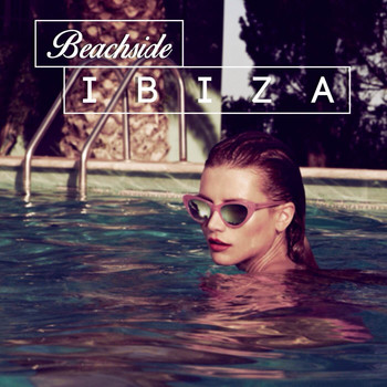 Various Artists - Beachside Ibiza