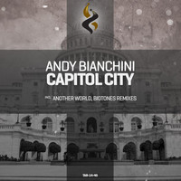 Andy Bianchini - Capitol City