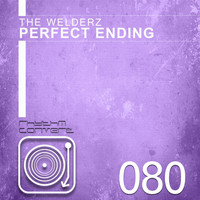 The Welderz - Perfect Ending