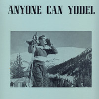 Magnus Bucher - Anyone Can Yodel (Instructions By Magnus Bucher)