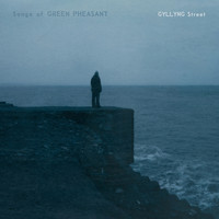 Songs Of Green Pheasant - Gyllyng Street