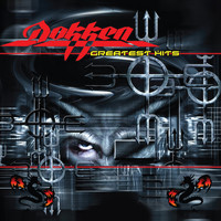 Dokken - Greatest Hits (Re-Recorded) [Bonus Track Version]